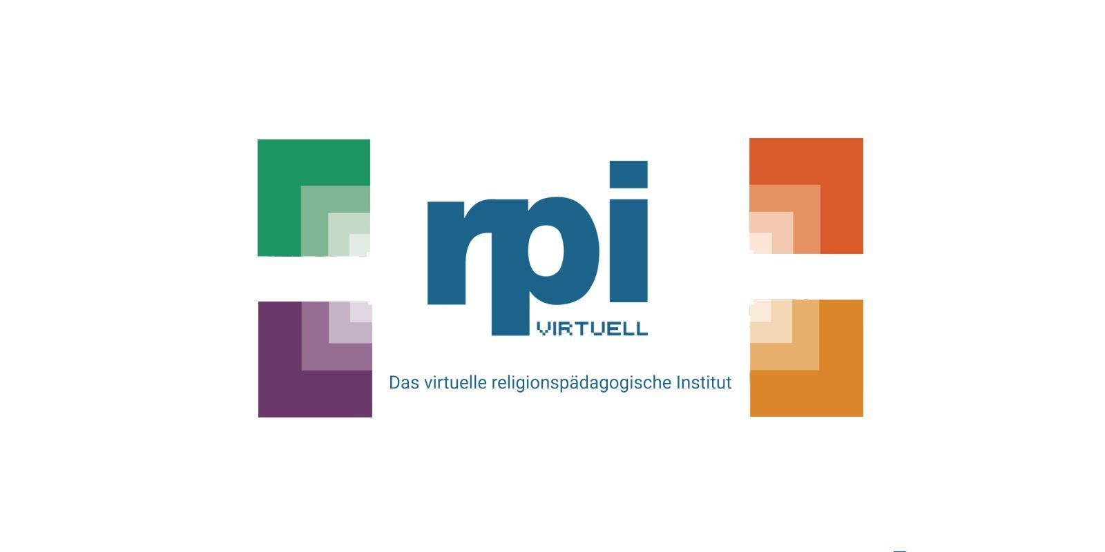 rpi-virtuell